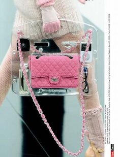 Most Unusual Bags