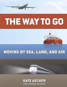 I need this book to help me understand how planes work