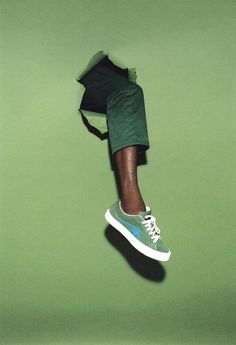 c7e6a3fb5d3c 25 Best Tyler The Creator outfits images