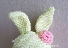 Getting excited about this Easter bunnies!!!! !!! They will be only RTS and still working on the release day. Hoping everyone likes them trying to make them different to please everybody's preference  #easterbasket #easter #happyeaster #bunnies #bunniesworldwide #bunnylove #sneakpeek #bunniesofinstagram #crochet #amigurumi by car0lizarraga