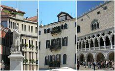 Výlet do Benátok a zopár tipov 1