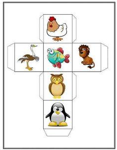 Abc Activities, Sight Word Activities, Kindergarten Activities, Free Worksheets For Kids, Preschool Worksheets, Zoo Phonics, Weather Cards, Story Cubes, Pre Primer Sight Words