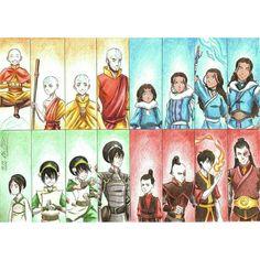 Avatar the Last Airbender Decoration deco contemporaine Avatar Zuko, Avatar Airbender, Avatar Legend Of Aang, Avatar The Last Airbender Funny, The Last Avatar, Team Avatar, Avatar Cartoon, Avatar Funny, Disney Drawings