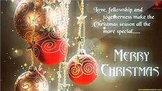 """Love, Fellowship - """"Merry Christmas Pictures and Quotes"""": OnlineUrduPoetry Christmas Cards For Facebook, Christmas Text Messages, Christmas Quotes Images, Merry Christmas Pictures, Christmas Poems, Funny Merry Christmas Memes, Merry Christmas Status, Best Merry Christmas Wishes, Funny Poems"""