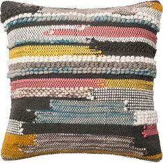Kyla Pillow