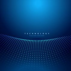 Background Design Vector, Geometric Background, Vector Design, Digital Backgrounds, Digital Technology, Technology Design, Technology Background, Free Graphics, Graphic Design Posters