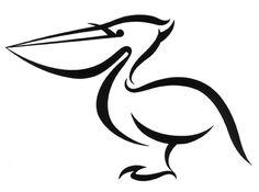 www.benschoonhein.nl - pelikaan