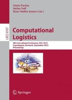 Introduction to java programming with essentials of system computational logistics international conference iccl 2013 copenhagen denmark september 2013 proceedings lecture notes in computer computer science and fandeluxe Gallery
