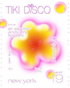 Dm Poster, Club Poster, Poster Series, Web Design, Layout Design, Graphic Design Posters, Graphic Design Inspiration, Plakat Design, Grafik Design