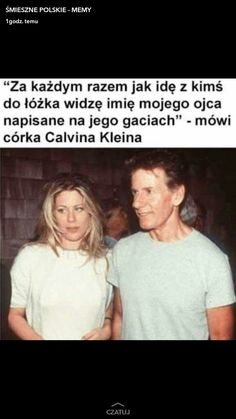Every time I go to bed with someone (ya know, 😏), I see name of my father on his panties.- says daughter of Calvin Klein Text Memes, Sherlock John, My Father, Really Funny, Fun Facts, Haha, I Am Awesome, Jokes, Humor
