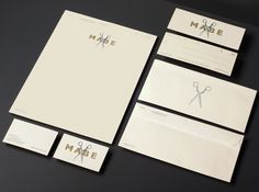 RW Awesomeness of the Day: MABE identity by Band