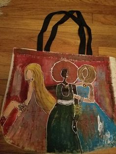 Check out this item in my Etsy shop https://www.etsy.com/listing/525870356/canvas-hand-painted-bag