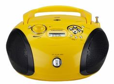 Grundig RCD 1445 Radio (USB 2.0) mit CD/-MP3/-WMA Wiedergabe gelb/schwarz, http://www.amazon.de/dp/B00I819CF2/ref=cm_sw_r_pi_awdl_x_yy..xb3J2X73H