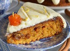 17 nejlepších FITNESS receptů bez mouky a cukru, strana 2 Baking Recipes, Healthy Recipes, Muesli, Tiramisu, Mashed Potatoes, Banana Bread, Carrots, Nutella, Healthy Living