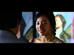200 Pounds Beauty #7 - YouTube Extreme Plastic Surgery, 200 Pounds, Film Base, Comedy Films, How To Become, Music, Youtube, Beauty, Musica