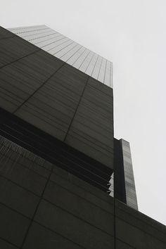 - Alexis Duku - (All right reserved ©) - www.duku-arts.com - New York City - Manhattan - NoShadow