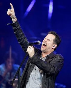 Gary Allan | RodeoHouston