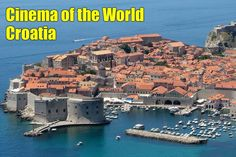 Enjoy a walking tour into the historic heart of Dubrovnik's Old Town. Visit the city's major landmarks and hear stories of how Dubrovnik became one of the world's most prosperous and advanced maritime republics. Positano, Amalfi, Walking Tour, Hvar Island, Dubrovnik Old Town, Visit Croatia, Italy Tours, Tuscany Italy, Sorrento