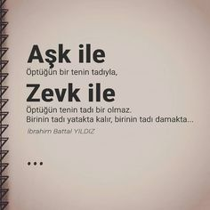 ✔ Wise Quotes, Qoutes, Turkish Language, Meaningful Words, Wallpaper Quotes, Cool Words, Literature, Romance, Sayings