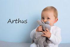 Arthus Baby Fever, Kids Rugs, Children, Parfait, Bb, Album Photo, Pose, Bullet Journal, Names