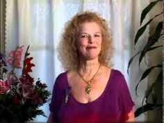 Vibrational Manifestation - Energy Medicine for Women with Donna Eden Bird Watcher Reveals Controversial Missing Link You NEED To Know To Manifest The Life You've Always Dreamed Alternative Therapies, Alternative Health, Alternative Medicine, Bioidentische Hormone, Natural Cancer Cures, Natural Healing, Cancer Fighting Foods, E Mc2, Types Of Cancers