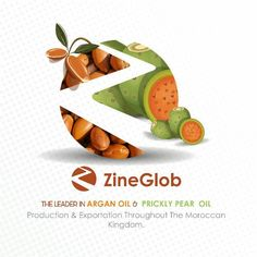 Zineglob Argan Oil and Prickly pear seeds Oil source ! welcome to www.zineglob.com