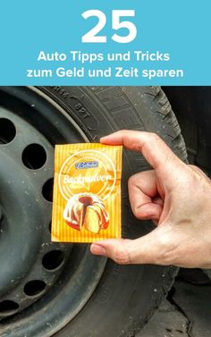 How do I get moisture out of the car? Why is this warning light lit? - Do it yourself - Selbermachen rund ums Auto - Tips And Tricks, How Do I Get, How To Find Out, T3 Vw, Whatsapp Tricks, Mercedes W124, Bmw Autos, Budget Planer, Bedroom Murals