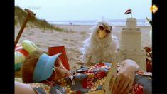 Thema: Natuur & Vakantie. Wat is verschil tussen eb en vloed? Aan de hand van zoekkaarten kun je de vloedlijn bekijken. Wat voor beestjes leven er in schelpen? Op het strand spoelt van alles aan. Erik & Raaf gaan ook naar het strand. Raaf wil spelen, maar Erik houdt meer van de rust. Project, Animals, Education, School, Animales, Animaux, Animal, Animais, Onderwijs