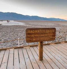 Everywhere you look, you will find natural wonders unknown in any other part of the world marked by salt flats, ancient geological formations, chiseled canyons and the lowest point in the Americas.