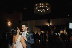 First Dance   Jaclyn Nolin Photography   Wedding photographer in Montgomery, Alabama