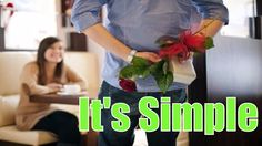 How to ask a girl out | Watch Tips on how to ask a girl out