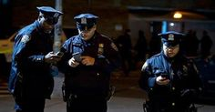 osCurve News: Justice Department ready to dismantle Ferguson Pol...