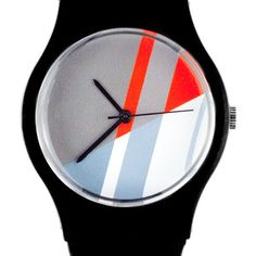 Fab.com   Clever Colorful Watches