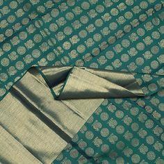 Sari / Kanjivarams / Evening Wear Saris - Parisera