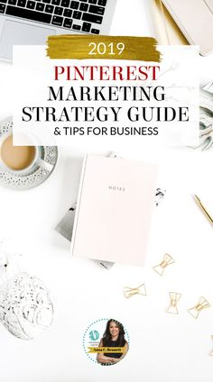 In this 8 step checklist I will guide you through what you need to plan make decisions on & manage. Developing a marketing strategy for 2019 that will generate more traffic and sales for your business! Do I hear YES? Great then read on. Digital Marketing Strategy, Marketing Plan, Business Marketing, Content Marketing, Affiliate Marketing, Online Marketing, Social Media Marketing, Online Business, Marketing Strategies