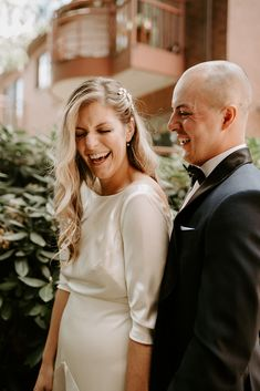 Kyle + Devyn | Outdoor summer wedding Lauren F.otography