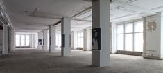 Kaufhaus Jandorf - Top 40 Event Location in Berlin #berlin #location #top40 #eventloaction #privatparty #party #hochzeit #weihnachtsfeier #geburtstag #firmenevent #event  #idee #design #veranstaltung #eventagentur #eventplanner #filmlocation #fotolocation #filmundfoto #foto