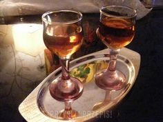 image-0pnsxl7 Wine Glass, Alcoholic Drinks, Tableware, Food, Image, Dinnerware, Alcoholic Beverages, Tablewares, Eten