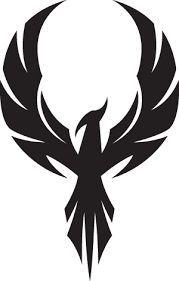 rising phoenix - Buscar con Google