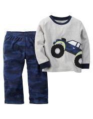 f50ef6c7a 104 imágenes populares de Pijamas para bebe