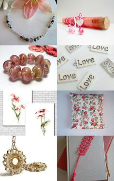 Great Day by Shlomit on Etsy--Pinned with TreasuryPin.com