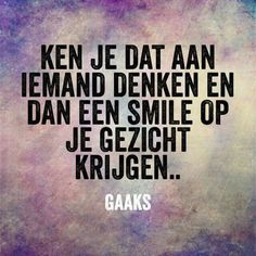 smile;)