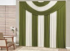 35 Wonderful Elegant Curtains Ideas For Living Room Decor - In most cases, you will want the sun to shine in during the day and then in the evening not be as open to the outdoors from preying eyes in the neighb. Curtains And Draperies, Luxury Curtains, Elegant Curtains, Cool Curtains, How To Make Curtains, Window Drapes, Modern Curtains, Window Coverings, Valances
