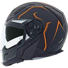 Nexx X40 Venom