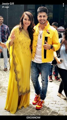 How To Wear Denim Jacket, Dashiki For Men, Jassi Gill, Mens Kurta Designs, Girl Couple, Boy Photography Poses, Stylish Boys, Hair Styles 2016, Indian Dresses