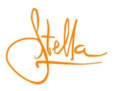 stella_logo_by_werunchick-d4huqec.png (400×314)