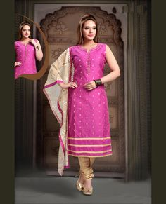 Ethnic Pakistani Readymade Stitched Bollywood Kameez Indian Salwar Suit Designer in Clothing, Shoes & Accessories, Cultural & Ethnic Clothing, India & Pakistan Readymade Salwar Kameez, Indian Salwar Kameez, Churidar Suits, Latest Salwar Suits, Salwar Kameez Online Shopping, Kurta Designs Women, Indian Designer Outfits, Indian Ethnic Wear, How To Wear
