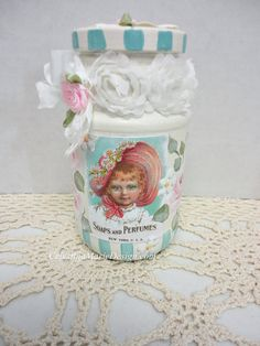 Hey, I found this really awesome Etsy listing at https://www.etsy.com/listing/194988679/soaps-and-perfumes-hand-painted-jelly