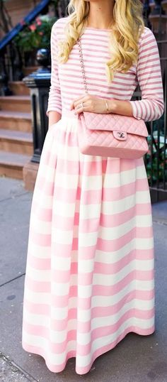 f8ab59a12e 292 Best Looks - Skirts - Print images