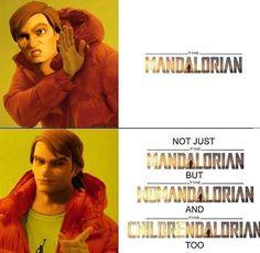 Memes of the Star Wars Prequels. Star Wars Clone Wars, Star Wars Art, Best Memes, Funny Memes, Hilarious, Saga, Prequel Memes, Star Wars Jokes, Love Stars